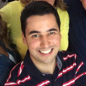 Jasper Silva