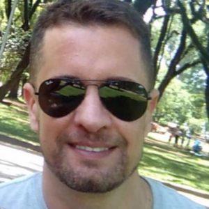 Ricardo Zuim