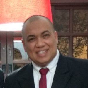 Marcelo Marcos Barbosa
